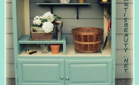 Potting Shed Tampa Hours by Convert A Tool Shed Into A Potting Shed Hometalk