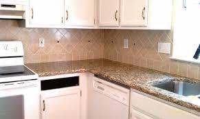 21 White Kitchen Cabinets Ideas Santa Cecilia Granite 10 21 10 For White Kitchen Cabinets