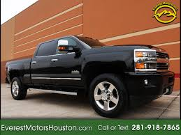Used Cars For Sale Houston TX 77063 Everest Motors Inc.