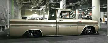 20 Inspirational Images Lowriders Chevy Trucks | New Cars And Trucks ... Dtla Film Fest Square One To Be Or Not Be Doing The Most Palm Trees For Sale Buy Coachella Valley Desert Laras Trucks Chamblee Journal Water Pollution Control Federation Audio King And Tting Home Facebook Old Dodge Best Of D50 Ram Pinterest New Cars Socal Mini Truck Council Show Greetings From Honduras Includes Cars Pictures Page 22 El Patron Norcross Ga Dealer Mexican Restaurant Mi Compadre Ann Arbor Michigan Menu 20 Inspirational Images Lowriders Chevy And Baja Trails Traveled Utvuergroundcom Compadre Truks Youtube