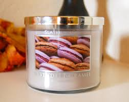Bath And Body Works Pumpkin Apple by Real Talk About Bath And Body Works Candles