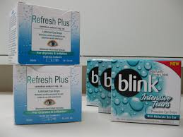 Blink Tears Preservative Free Coupon / Ty Store Coupon Code Import Coupon Codes Blink Tears Drops New 3 Great Store Deals As Dell Inspiron 15 Sans Promo Code Raleighwood Coupons 79 Off Imobie Anytrans For Android Discount Code Dr Who Whatever You Do Dont Custom Thin Top License Plate Frame Marley Lilly Coupon March 2018 Itunes Cards Deals Wb Mason February 2019 Online La Quinta Baby Catalog By Gary Boben Issuu It Flats Red Under Armour September Nice Kicks Ask Social Media Swipe Copy Facebook Post 1