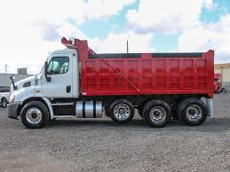 2013 FREIGHTLINER CASCADIA FOR SALE #2796 1999 Kenworth W900 Tri Axle Dump Truck 1996 Kenworth T600 Tri Axle Semi Truck Item I4214 Sold Used 2007 Mack Cv713 Triaxle Steel For Sale In Al 2644 Inventyforsale Best Used Trucks Of Pa Inc Jpm 27ft Low Load_other Farming Trailers Year Mnftr 2014 Lvo Vnl64t430 Sleeper 288964 New 2019 Intertional Hv613 Chassis For Sale St 2002 Volvo Vhd64f Triple Dump Z9128 2000 Peterbilt 378 T2931 Youtube