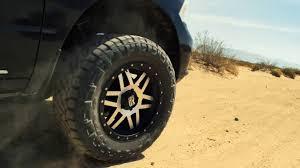 100 Commercial Truck Tires Wholesale Nitto Ridge Grappler TireBuyer