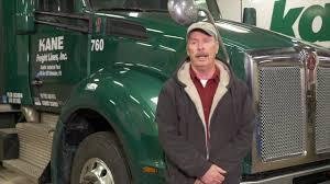 100 Kane Trucking Drive For KANE YouTube