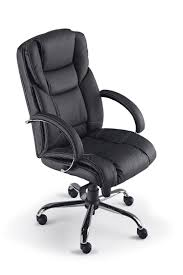 Executive Office High Quality Leather Swivel Chair Replica Charles Ray Eames Pu Leather High Back Executive Office Chair Black Stanton Mulfunction By Bush Business Fniture Merax Ergonomic Gaming Adjustable Swivel Grey Sally Chairs Guide How To Buy A Desk Top 10 Soft Pad Annaghmore Fduk Best Price Guarantee We Will Beat Our Competitors Give Our Sales Team A Call On 0116 235 77 86 And We Wake Forest Enthusiast Songmics With Durable Stable Height Obg22buk Rockford Style Premium Brushed Alinium Frame