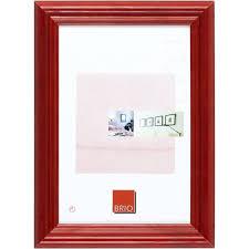 brio cadre photo circée couleur 60x80 cm achat vente