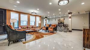 Houston Galleria Apartments