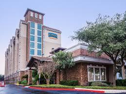 Los Patios San Antonio Tx by San Antonio Hotels Staybridge Suites San Antonio Airport
