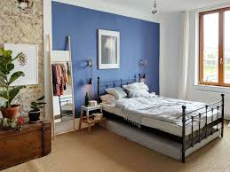 dunkle farbe schlafzimmer caseconrad