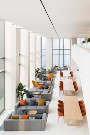 735 best Architecture & interiors images on Pinterest