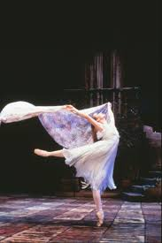 Linden Street Curtains Odette by 645 Best Dance Pics Images On Pinterest Ballerinas Ballet