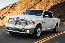 2014 Dodge Ram 1500 EcoDiesel Records Best Fuel Economy Rating 2014 Dodge Ram 2500 Wont Give You Cavities Filedodge 1500 Hemi Laramie Crew Cab 150432130jpg Review Hd Next Generation Of Clydesdale The Ecodiesel Around Block Automobile Magazine Dodge Ram 4500 Dump Truck For Sale Auction Or Lease Lima Oh 3000 Ardell Brown Classic Carsardell Heavy Duty Pictures Information Specs Limited Edition Review Notes Autoweek Convience And Safety Features Worth Noting Kendall Blog Volant Performance Exhaust Systems For 092014 Used Longhorn 4x4 Nav Rearview Camera Tradesman Brads Cars Incbrads Inc