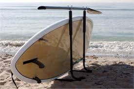 Stand Up Paddle Board Rack Paddle Surfboard Racks