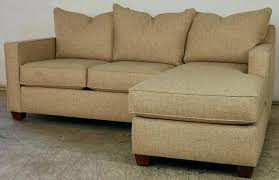 Microfiber Sectional Sofa Walmart by Small Space Sectional Sofas U2013 Ipwhois Us