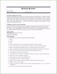 Summary Of Qualifications For Resume: 45 Aspects For 2019 Professional Summary For Resume Example Worthy Eeering Customer Success Manager Templates To Showcase 37 Inspirational Sample For Service What Is A Good 20004 Drosophilaspeciation Examples 30 Statements Experienced Qa Software Tester Monstercom How Write A On Management Information Systems Best Of 16 Luxury Forklift Operator Entry Levelil Engineer Website Designer Web Developer Section Samples