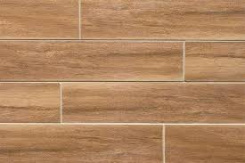 Wood Floor Texture Cherry 5 X Plank Porcelain Tiles Light Seamless