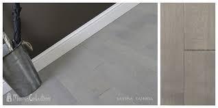 Galleher Flooring San Francisco by Cheaperfloors Cheaper Floors Hardwood Tile And Laminate Flooring