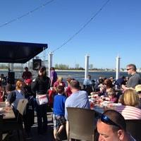the patio bar wharfside 20 tips from 1890 visitors
