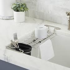 Kohler Hartland Sink Rack by Best 25 Kohler Sink Ideas On Pinterest Kohler Farmhouse Sink