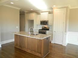 100 wood harbor cabinets urbandale 2182 gorden crossing