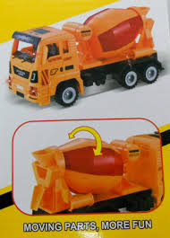 BongBongIdea: TOY LORRY TRUCKS - DUMP TRUCK MIXER LORRY 6 Tips For Saving Time And Money When You Move A Cross Country U Fast Lane Light Sound Cement Truck Toysrus Green Toys Dump Mr Wolf Toy Shop Ttipper Industrial Image Photo Bigstock Old Vintage Packed With Fniture Moving Houses Concept Lets Get Childs First Move On Behance Tonka Vintage Toy Metal Truck Serial Number 13190 With Moving Bed Marx Tin Mayflower Van Dtr Antiques 3d Printed By Eunny Pinshape Kids Racing Sand Friction Car Music North American Lines Fort Wayne Indiana