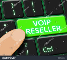 Voip Reseller Key Showing Internet Voice Stock Illustration ... Voip Reseller Tablet Represents Internet Voice 3d Illustration Voip Program White Label Start Selling Today Sip Suppliers And Manufacturers Overview Youtube Buy Sell Minutesavi Iran Iraq Syria Jordan Egypt Startsida Facebook Turnkey Hosted Pbx Powered By Syontel Voip Dialer Support Links Dilse Login Portal Partnerships Callcontrol