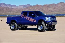 2015 Ford F-250 RBP Build For SEMA 2016 33220semashowtrucksrbpfordf150side Hot Rod Network 2016 Chevy Colorado 20 Rbp On 33 Nitto Truck Pinterest 092014 F150 Pro Comp 6 Suspension Lift Kit K4143b 22 Wheels Colt Chrome Rims Rbp0032 Bremach Trex Sema Photos Of Bremach Edition Modified Nissan Titan 2 Madwhips Chevrolet Silverado With 20in Aassin Exclusively From Ford 2010 Gallery Photos Mycarid Rx3 Nerf Bars Side Steps Rolling Big Power Rides Show Youtube 8775448473 20x12 Glock Hummer H2 Hummer Hummerh2