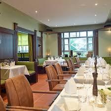 privathotel stickdorn restaurant bad oeynhausen nw