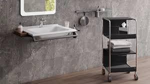 accessible bathroom ideas 2021 hewi