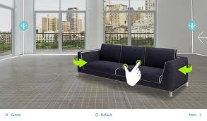 Living Decor App Interior Design Apps Must Have Home Decorating For Room