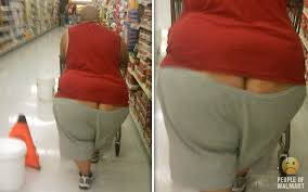 Crazy Dressers At Walmart by People Of Walmart Funny Pictures Of People Shopping At Walmart