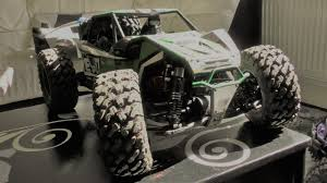 AXIAL YETI XL FUNKY TWIST 'MUST HAVE UPGRADES' & SIZE COMPARISON ... Funky Truck Trader App Vignette Classic Cars Ideas Boiqinfo 4wd 4wd Trucks For Sale 2018 Volkswagen Amarok Top Speed Curbside 1978 Ford F250 Supercab A Superior Cab Leads To Savage X 46 18 Rtr Monster By Hpi Hpi109083 The New Jeep Pickup Cant Get Here Soon Enough 2019 Ram 1500 Is Youll Want Live In Fifth Annual Mecum Monterey Auction Will Run Aug 1517 Autoweek Funny Car Sticker Dont Follow 4x4 Rude Toyota Nissan Patrol
