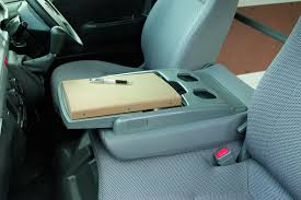 Folding Front Seat | Toyota Hiace, Camper Van, Vans Directors Chair Old Man Emu Amazoncom Coverking Rear 6040 Split Folding Custom Fit Car Trash Can Garbage Bin Bag Holder Rubbish Organizer For Hyundai Tucson Creta Toyota Subaru Volkswagen Acces Us 4272 11 Offfor Wish 2003 2004 2006 2008 2009 Abs Chrome Plated Light Lamp Cover Trim Tail Cover2pcsin Shell From Automobiles Image Result For Sprinter Van Folding Jumpseat Sale Details About Universal Forklift Seat Seatbelt Included Fits Komatsu Citroen Nemo Fiat Fiorino And Peugeot Bipper Jdm Estima Acr50 Aeras Console Box Auto Accsories Transparent Background Png Cliparts Free Download