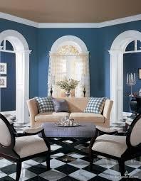 Best Light Blue Decor 30 s