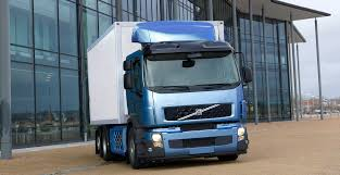 Volvo FE Hybrid Wkhorse Wants A 250 Million Loan To Help Fund Plugin Hybrid Gms Hybrid Option Goes Nationwide For 2018 Chevy Silverado Medium Daf Reveals Three Electric Trucks At Iaa Ford F Is Making F150 Truck Mustang And Selfdriving First Technical Specs The New From Scania Video Build With Ingrated Generator Jobsites Volvo Unveils Powertrain For Heavyduty Truck It Has Driveline Concepttruck Iepieleaks Isolated On White Background Stock Photo 2009 Gmc Sierra 1500 Review Ratings Specs Prices Youtube Hyliion Introduces System Class 8 Ngt News