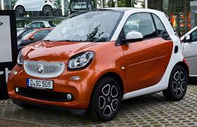 Smart Fortwo - Wikipedia Webby Remote Controlled Rock Crawler Monster Truck Blue Buy Mousepotato Off Road Race 4wd 24ghz Worlds Faest Gets 264 Feet Per Gallon Wired 10 Genius Cversions Remo 1631 116 24g 40kmh Brushed Offroad Bigfoot Smax Go Smart Wheels Vtech Epic Monster Bugatti 4x4 Adventure Mudding And Christmas Buyers Guide Best Control Cars 2017 Picks Rechargeable 4wd 24 Ghz Rally Car Turned Truck Offroad Monsters Smart Driving Truck Leading Edge Novelty Shop New Bright 115 Full Function Jam Grave