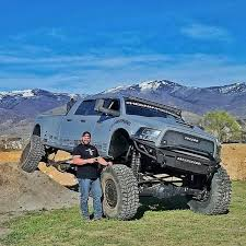 Mega Ram Runner - Big, Bad, Dodge 3500 6 Door Diesel | Rams ... Pickup Truck Wikipedia 6 Door Ford Ford Trucks Pinterest Doors And Diesel Shaquille Oneal Buys A Massive F650 As His Daily Driver 2012 Six Door 67l Excursion With Lift Youtube 2019 Super Duty F250 Srw King Ranch 4x4 Truck For Sale Perry 2006 Harley Davidson Xl Sixdoor For Sale In Mega X 2 Dodge Chev Mega Cab Fseries Tenth Generation With 20 Top Car Models F150 Americas Best Fullsize Fordcom