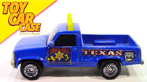 Matchbox McDonalds Dodge Dakota Texas Marshall 2002 Toy Car Case ... Carbon Criminal My Next Pickup Intertional Mxt On Ih35n Atx Take A Peek Inside The Luxurious 1000 Ford F450 Abc13com Texas Trucks And Toys New Cars Wallpaper Tan Santa Purchases Christmas Gifts For Tots Wect 1934 Gmc Model T84 Toy Texaco Oil Gas Truck The Company Illegal Car Show Strtseen Magazine Hot Wheels 2013 Flying Customs Drive Em Youtube Rangers Mlb Baseball 180 Diecast Semi And Similar Items Automobile Accories Fort Worth Editorial Charity Run 5th Annual California Mustang Club All American Used Dealer Austin Tx Near Me In 1970s We Wanted These