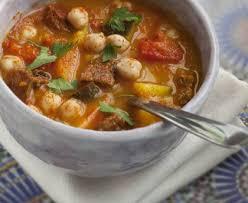 cuisine marocaine harira harira soupe marocaine recette de harira soupe marocaine