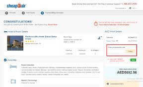 CheapOair Coupon Codes | 10% OFF Hotels | January - 2019 | UAE Cheapoair Coupon Codes Hotels Dealer Locations General List Of Codes And Promos Orbitz Hotelscom Expedia Cheap Flights Discount Airfare Tickets Cheapoair 30 Off Cheapoair Promo Code August 2019 25 Off Arctic Cool Promo Code 10 Coupon Student Edreams Multi City Toshiba October 2018 Coupons Galena Il Hot Travel Codeflights Hotels Holidays City Breaks Cheapoaircom Did You Get A 50 Alaska Airlines Credit From Bank America Check How To Save With Groupon Best Forever21 Online Aug Honey