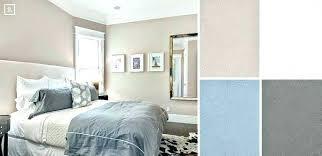 de quelle couleur peindre une chambre quelle peinture pour une chambre couleurs de peinture pour chambre