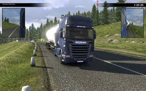 Scania Truck Driving Simulator The Game Screenshot Image - Indie DB American Truck Simulator Scania Driving The Game Beta Hd Gameplay Www Truck Driver Simulator Game Review This Is The Best Ever Heavy Driver 19 Apk Download Android Simulation Games Army 3doffroad Cargo Duty Review Mash Your Motor With Euro 2 Pcworld Amazoncom Pro Real Highway Racing Extreme Mission Demo Freegame 3d For Ios Trucker Forum Trucking I Played A Video 30 Hours And Have Never