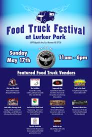 Events To Check Out This Weekend - May 15 -17, 2015 - New Jersey ... Incrediballs Food Truck Jersey City New Kiosk Cart Wraps Wrapping Nj Nyc Max Vehicle Bluebird Bus Used For Sale In Gallery Catering Pompier Trucks At Pier 13 Hoboken I Just Want 2 Eat Puerto Rican Food Truck Serving Old Bridge For Schedule Fork The Road Home Facebook Trucks Johnny Gs And 719 Series Youtube Festival 2015 Monmouth Park Babs Projects Truckerton Brew Fest Grease Edition 50s Theme Empanada Lady To Visit Nutley Farmers Market Sunday