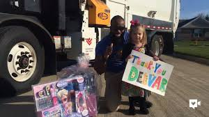 Garbage Man Surprises 3-year-old Fan For Birthday Garbage Trucks Youtube For Toddlers George The Truck Real City Heroes Rch Videos He Doesnt See Color Child Makes Adorable Bond With Garbage The Top 15 Coolest Toys Sale In 2017 And Which Is Learn Colors For Children Little Baby Elephant 28 Collection Of Dump Drawing Kids High Quality Free Truck Videos Youtube Buy Memtes Friction Powered Toy Lights Sound Ebcs 501ebb2d70e3 Factory
