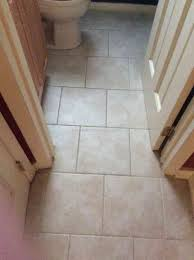 stanley steemer tile cleaning and sealing jul 20 2016 pissed