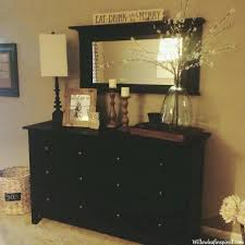 Dining Room Furniture Buffet Wood Table Great With Top Best