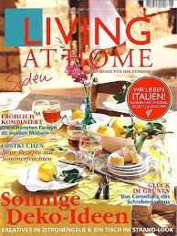 abonnement magazine de cuisine abonnement maxi cuisine cuisine et vins de abonnement maxi