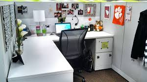 desk decoration themes in office for independence day home decor