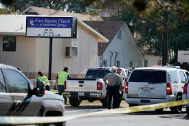 Domestic' Motive Suspected In Texas Church Shooting   Pakistan Today Truck Stop The Flying J Sept 6 2017 Hays Free Press By Pressnewsdispatch Issuu Machinery Trader Truckersurvivalguide Truckerssg Twitter Blacked Out Excursion Ford Excursion Pinterest Police Identify Pedestrian Killed In New Braunfels Images About Travelcentsofamerica Tag On Instagram 2018 Ram 2500 Pickup For Sale Tx Tg368770 Travelcenters Of America Ta Stock Price Financials And News T8 Sales Service Places Directory